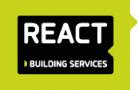 react edit-01