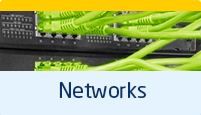 Network solutions for your small business
