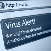 Centrally Managed Anti-Virus