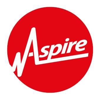 Aspire Sports Logo