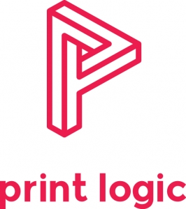 Print Logic Affiliate Logo